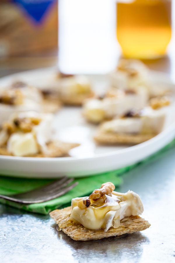 brie-honey-walnut-bites-031