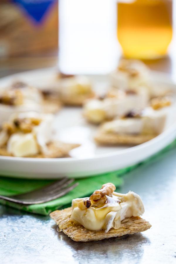 brie-honey-walnut-bites-031