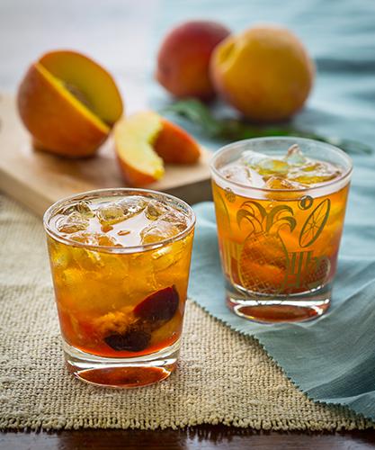 maple-peach-old-fashioned-9